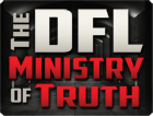 DFLMinistryofTruth140