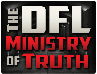 DFLMinistryofTruthLARGE