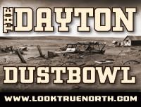DaytonDustbowl
