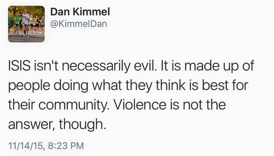 KimmelTweet