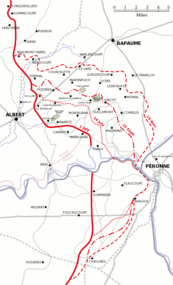 Battle_of_the_Somme_1916_map