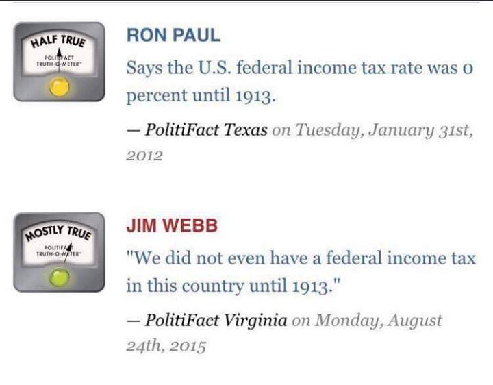 politi%22fact%22